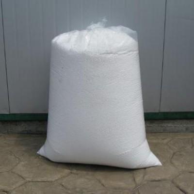 Наполнитель для бескаркасной мебели(Импорт) 0.07куб