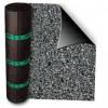Бикрост ХКП гранулят серый 10м2