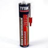 Жидкие гвозди TYTAN универсальный №601