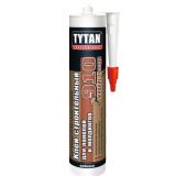 Жидкие гвозди TYTAN панели/молдинги №910