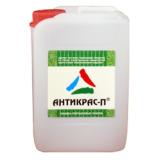 Антикрас-П — смывка порошковых красок 5кг