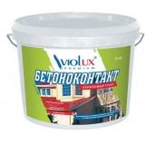 Бетоноконтакт VioLux (D-06) 2,5 кг
