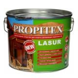 Деревозащита Propitex 3л.