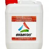 Аквасол Гидрофобизатор бетона 5л