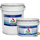 Протексил - пропитка для бетона
