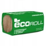 ECOROL 12м2 50х610х1230 мм (16 плит/уп)