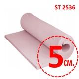Поролон ST 2536 (50мм) 1.5х2м плотность 25кг/м3
