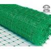 Сетка шпалерная 150х170 (2х50м) зеленая