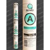 ISOWET A (ветрогидрозащита) 40м2